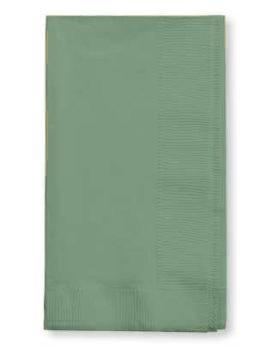 Youbisheng Green Paper Ag
