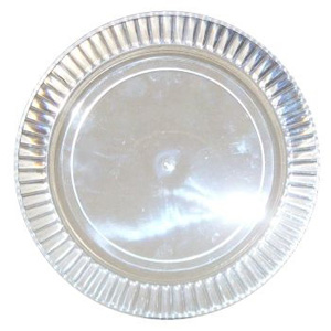 Clear Plastic Plates Clear Plastic Dinnerware Party At Lewis  sc 1 st  tagranks.com & Interesting 10 Inch Clear Plastic Plates In Bulk Ideas - Best Image ...