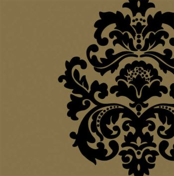 Finley Damask 3-Ply Lunch Napkins  sc 1 st  Party at Lewis & Finley Damask 3-Ply Lunch Napkins: Party at Lewis Elegant Party ...