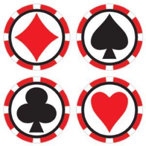 Grand River Casino amp Resort amp Resort