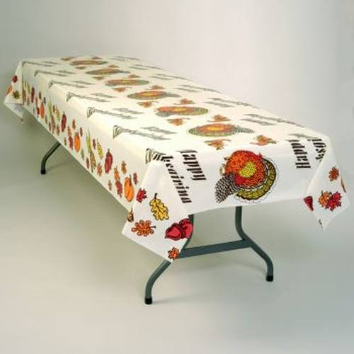 Tablecloths Tablecloths: Add style and extend the life of your dining table with a new tablecloth. coolninjagames.ga - Your Online Table Linens & Decor Store! Get 5% in rewards with Club O!