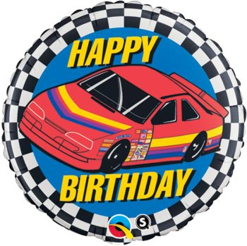 Milkshakes And 45s as well Hochzeitsdeko Tisch 25 Ideen Fur Party Der Scheune moreover Free Printables Disney Pixar Cars Birthday Party in addition 538180224197672332 besides Balloon Backdrop Ideas. on nascar party decorations