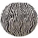 Zebra Print Plastic Tablecloth Tablecloths Skirts And