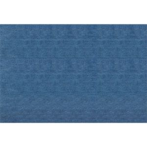 Denim Print Paper Placemats  sc 1 st  Party at Lewis & Western Party Decorations \u0026 Supplies. Western Themes - Party at Lewis