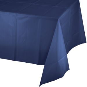 Navy Blue Paper And Plastic Dinnerware Navy Blue Paper