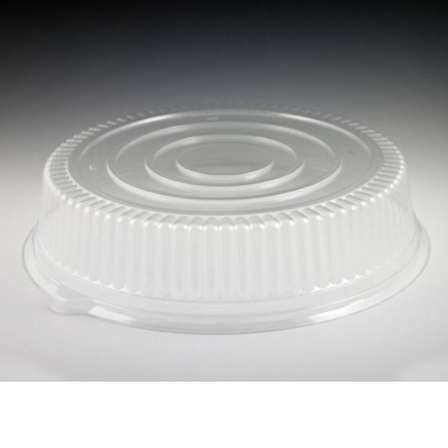 Dome Lid For 16 Inch Round Platter Party At Lewis Elegant
