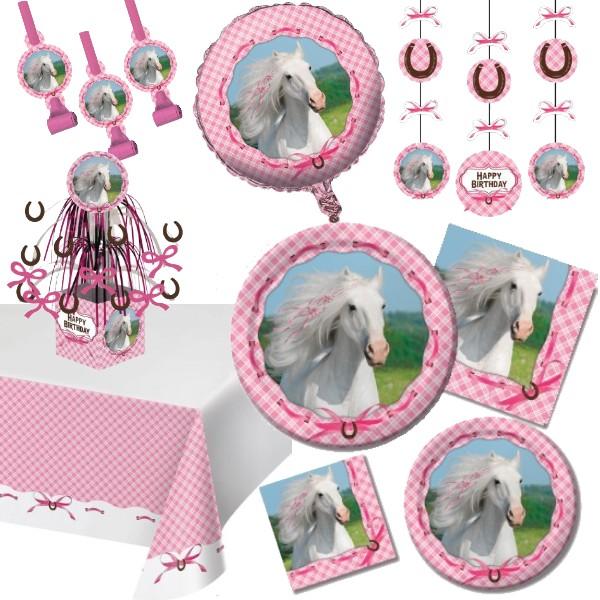 Western Decorations · Western Wearable · Heart My Horse · Girls Birthday 1bd0adba9cab