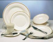 Masterpiece China like Dinnerware & Plastic Plates Elegant Plastic Dinnerware Square Plastic Plates ...