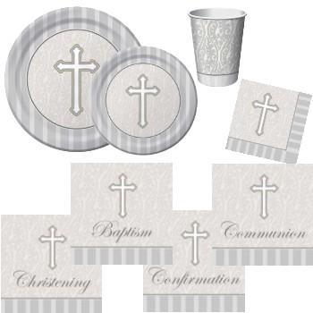 Devotion  sc 1 st  Party at Lewis & Devotion: Party at Lewis Elegant Party Supplies Plastic Dinnerware ...