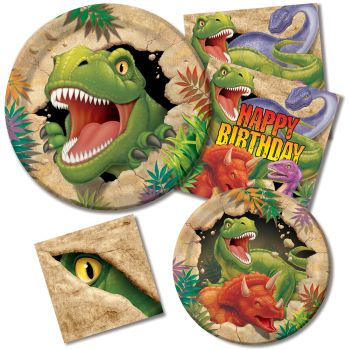 Shop For Diggin Dinosaurs