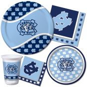 Collegiate Party At Lewis Elegant Party Supplies